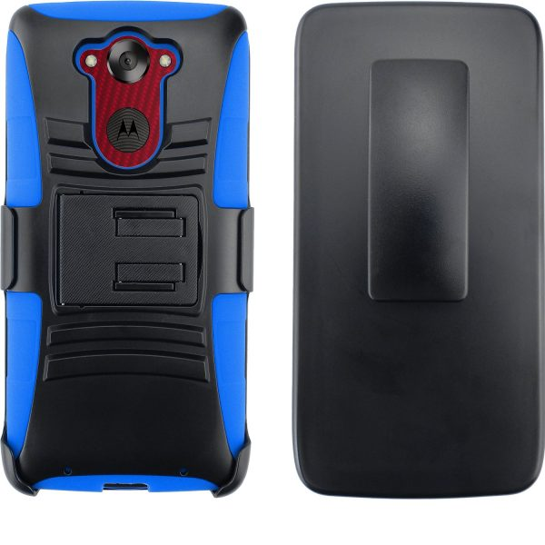 buy popular a31c0 115c1 Top 10 Best Motorola Droid Turbo Cases And Covers