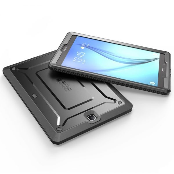 custodia galaxy tab a 6 10.1