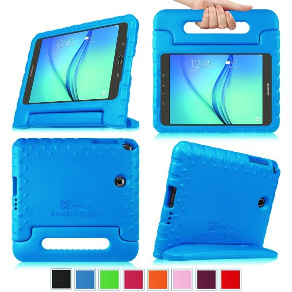 new arrival 85b9e c956f Top 10 Best Samsung Galaxy Tab A 8.0 Cases & Covers