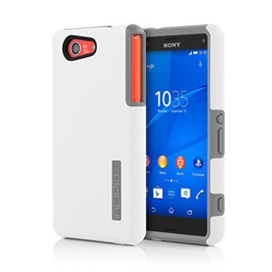 Top 7 Sony Xperia Z3 Compact Cases Covers Best Sony Z3 Compact Case Cover