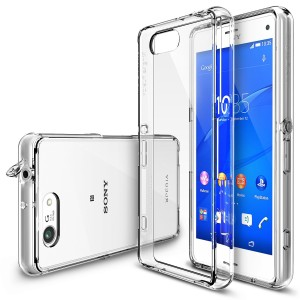 Top 7 Sony Xperia Z3 Compact Cases Covers Best Sony Z3 Compact Case Cover 4