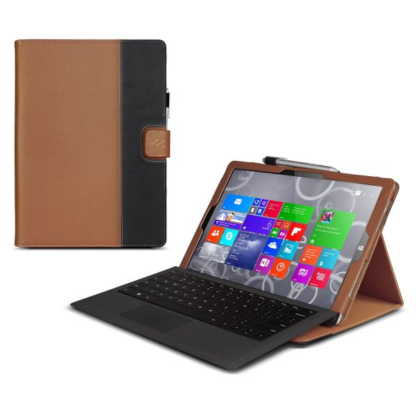 Top 10 Must Have Microsoft Surface 3 Accessories