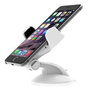 Best Moto G 3rd Gen 2015 Accessories Charger Car Bike Mount Armband Etc 3