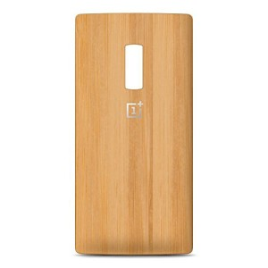 Best OnePlus 2 Cases Covers Top OnePlus 2 Case Cover 1