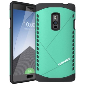 Best OnePlus 2 Cases Covers Top OnePlus 2 Case Cover 7