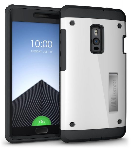 cheap for discount b4e57 1e759 Top 10 Best OnePlus 2 Cases And Covers
