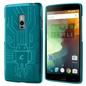 Best OnePlus 2 Cases Covers Top OnePlus Two Case Cover 14