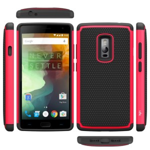 Best OnePlus 2 Cases Covers Top OnePlus Two Case Cover 15