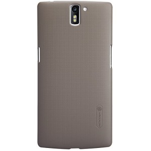 Best OnePlus 2 Cases Covers Top OnePlus Two Case Cover 16