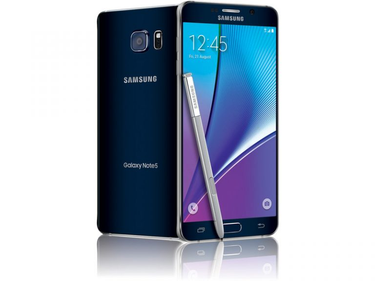 hot sale online c3df3 b2168 Top 10 Best Samsung Galaxy Note 5 Cases And Covers