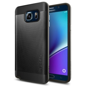 Best Samsung Galaxy Note 5 Cases Covers Top Note 5 Case Cover 11
