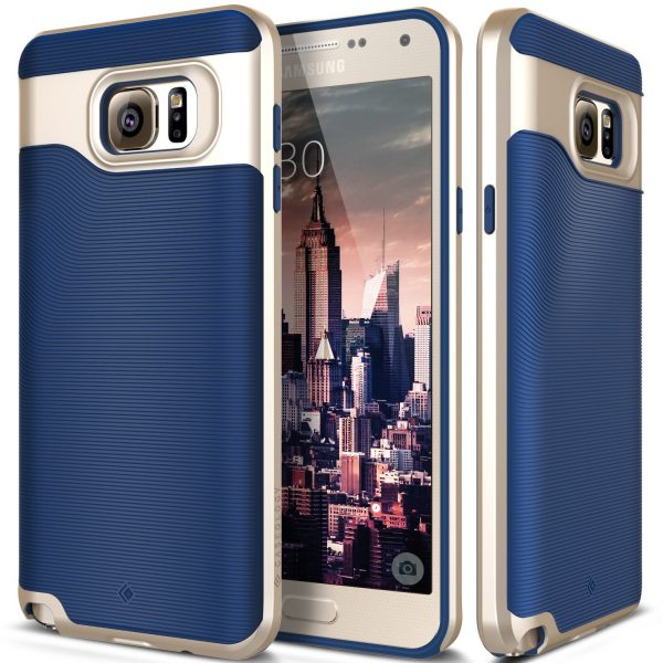 Top 10 Best Samsung Galaxy Note 5 Cases And Covers