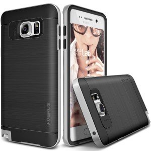 Best Samsung Galaxy Note 5 Cases Covers Top Note 5 Case Cover 15