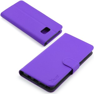 Best Samsung Galaxy Note 5 Cases Covers Top Note 5 Case Cover 20