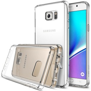 Best Samsung Galaxy Note 5 Cases Covers Top Note 5 Case Cover 21