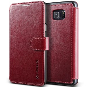 Best Samsung Galaxy Note 5 Cases Covers Top Note 5 Case Cover