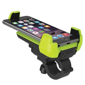 Best Samsung Galaxy S6 Edge Plus Accessories Car Bike Mount Charger Armband Power Bank Stand 7