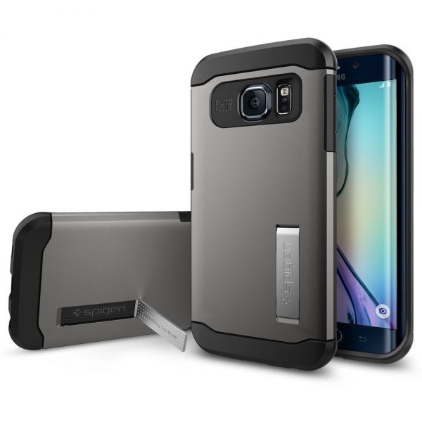 top 10 best samsung galaxy s6 edge cases and coversbest samsung galaxy s6 edge plus cases covers top s6 edge plus case cover 12