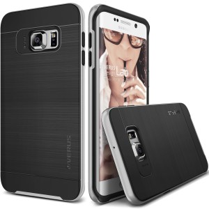 Best Samsung Galaxy S6 Edge Plus Cases Covers Top S6 Edge Plus Case Cover 15