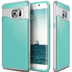 Best Samsung Galaxy S6 Edge Plus Cases Covers Top S6 Edge Plus Case Cover 19