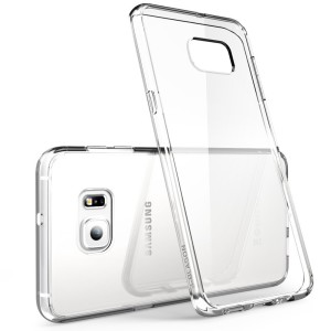 Best Samsung Galaxy S6 Edge Plus Cases Covers Top S6 Edge Plus Case Cover 20