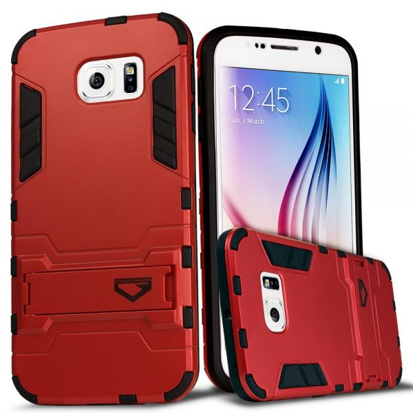 top 10 best samsung galaxy s6 edge cases and coversbest samsung galaxy s6 edge plus cases covers top s6 edge plus case cover 22