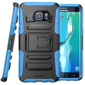 Best Samsung Galaxy S6 Edge Plus Cases Covers Top S6 Edge Plus Case Cover 4