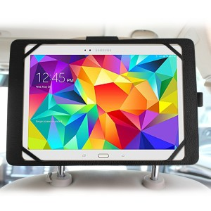 Best Samsung Galaxy Tab A 9.7 Accessories Stand Car Mount Charger Keyboard Power Bank 5
