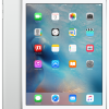 Top 12 Must Have Apple iPad Mini 4 Accessories thumbnail