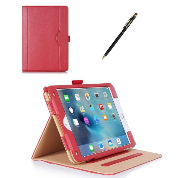 new concept 3be46 aefeb Top 10 Best Apple iPad Mini 4 Cases And Covers