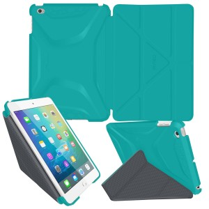 Best Apple iPad Mini 4 Cases Covers Top Apple iPad Mini 4 Case Cover 26