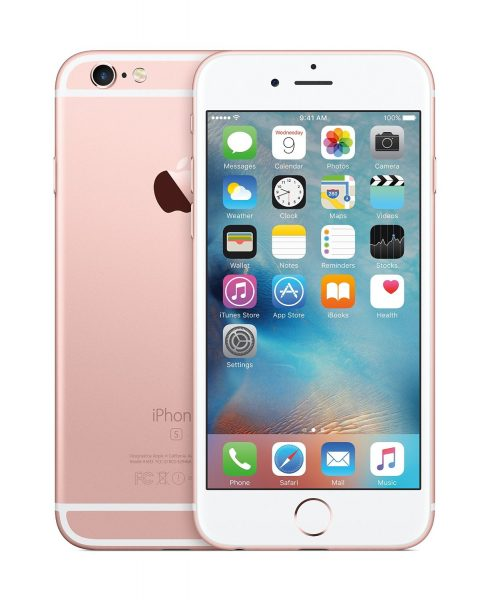 Top 12 Must Have Apple Iphone 6s Accessories