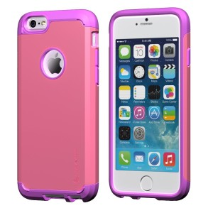 Best Apple iPhone 6S Cases Covers Top Apple iPhone 6S Case Cover 18