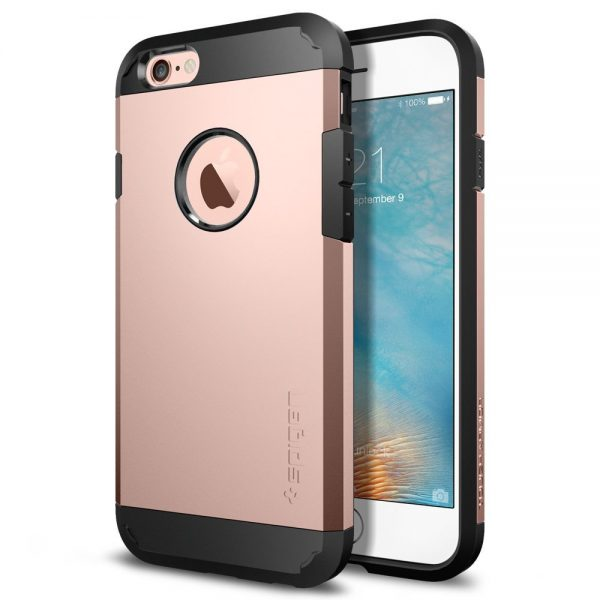 c016b95ba56 Top 10 Best Apple iPhone 6S Cases And Covers