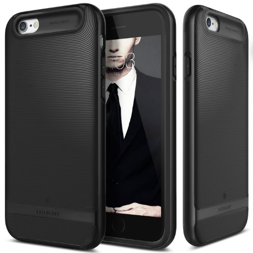 52acf4f1633e09 Best Apple iPhone 6S Cases Covers Top Apple iPhone 6S Case Cover 32