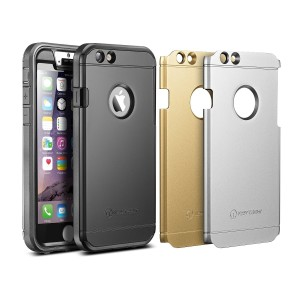 Best Apple iPhone 6S Cases Covers Top Apple iPhone 6S Case Cover 6
