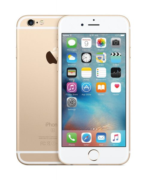 new products 1913b 24f98 Top 12 Must Have Apple iPhone 6S Plus Accessories