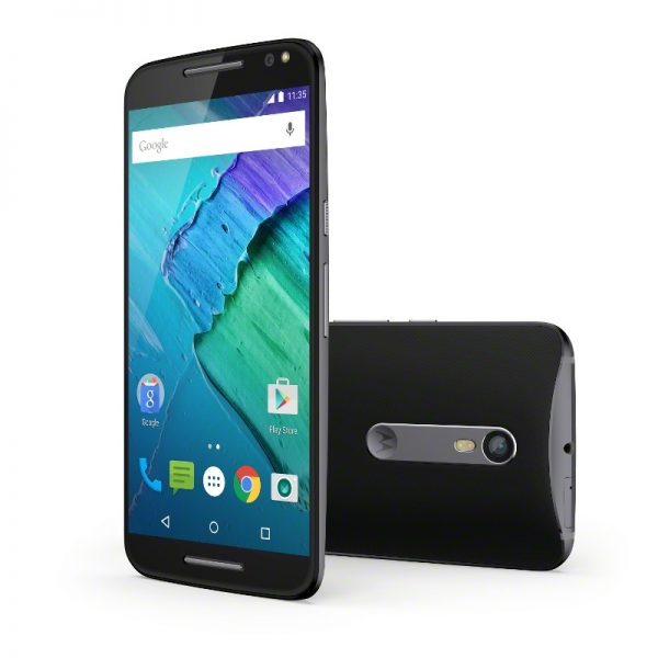 online retailer 90f54 838f1 Top 10 Best Moto X Pure Edition Cases And Covers