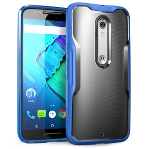 Best Moto X Pure Edition Cases Covers Top Moto X Pure Edition Case Cover 11