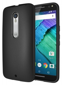 Best Moto X Pure Edition Cases Covers Top Moto X Pure Edition Case Cover 16
