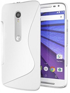 Best Moto X Pure Edition Cases Covers Top Moto X Pure Edition Case Cover 20