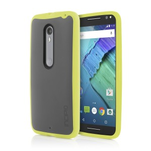Best Moto X Pure Edition Cases Covers Top Moto X Pure Edition Case Cover