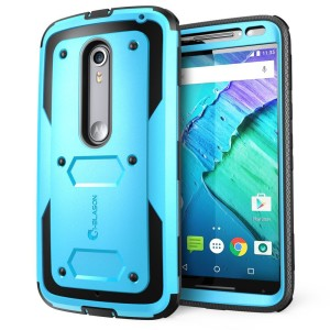 Best Moto X Pure Edition Cases Covers Top Moto X Pure Edition Case Cover 9