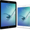 Top 10 Must Have Samsung Galaxy Tab S2 8.0 Accessories thumbnail