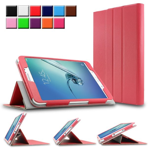 86fc63d41d5 Best Samsung Galaxy Tab S2 8.0 Cases Covers Top Galaxy Tab S2 8.0 Case Cover  11