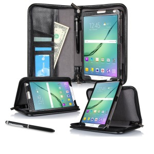 Best Samsung Galaxy Tab S2 8.0 Cases Covers Top Galaxy Tab S2 8.0 Case Cover 12
