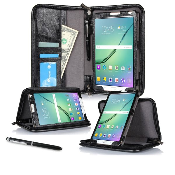 Top 10 Best Samsung Galaxy Tab S2 8.0 Cases And Covers