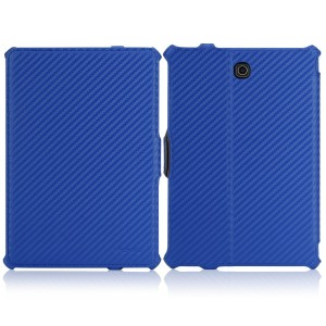 Best Samsung Galaxy Tab S2 8.0 Cases Covers Top Galaxy Tab S2 8.0 Case Cover 15