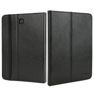 Best Samsung Galaxy Tab S2 8.0 Cases Covers Top Galaxy Tab S2 8.0 Case Cover 2