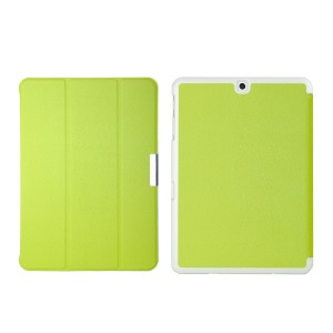Best Samsung Galaxy Tab S2 8.0 Cases Covers Top Galaxy Tab S2 8.0 Case Cover 3